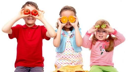 Как укрепить иммунитет: 5 простых подсказок