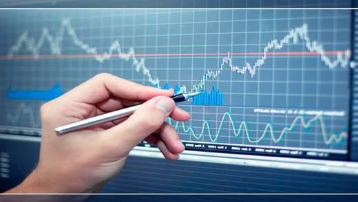 Торгівля на фінансових ринках стала доступнішою