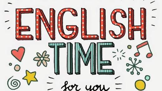 Вчити мову легко: підбірка найкращих додатків, які покращать вашу англійську