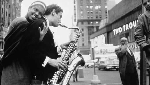 Jazz. Музика вільних: як Всесвітній день джазу став міжкультурним діалогом свободи
