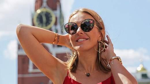 Баллотирование Собчак высмеяли в саркастической песни – Вести Кремля & Саблич