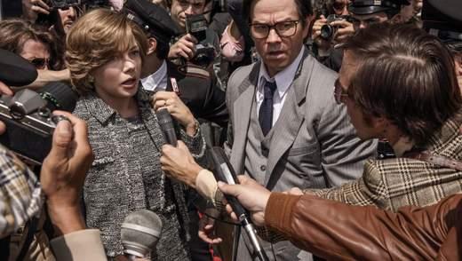 """Вийшов новий трейлер фільму """"Всі гроші світу"""" без участі Кевіна Спейсі: відео"""