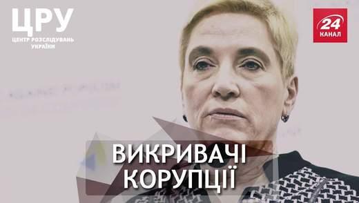 Викривачі в небезпеці: куди зникла справа, ініційована Соломатіною
