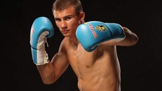 """""""Это была обычная речь"""": лучший боксер мира Хижняк объяснил свое выступление на украинском языке в России"""