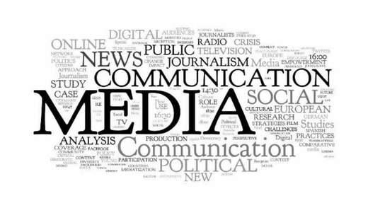 Кто владеет украинскими СМИ: журналистское расследование
