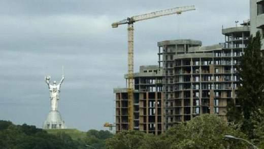 Як родичі високопосадовців знищують пам'ятки архітектури в Києві: розслідування журналістів