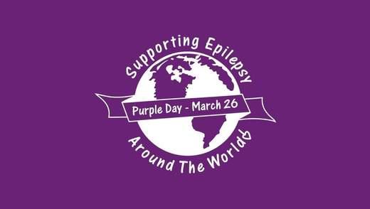 Всесвітній день боротьби з епілепсією: причини виникнення, лікування та  міфи про хворобу