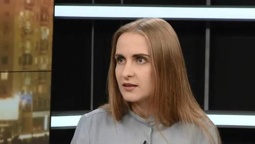Як вплине зонування Донбасу на життя людей: думка експерта