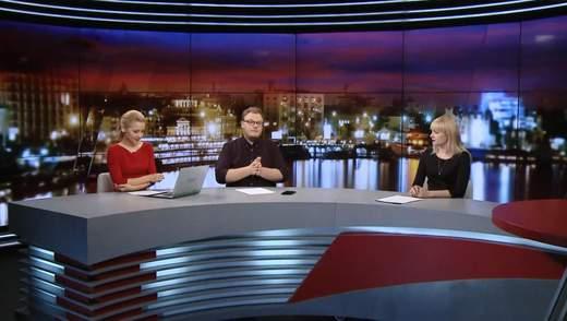 Листування про Тимошенко депутат-втікач надав журналістам, бо був дуже злий на неї, – Гнап