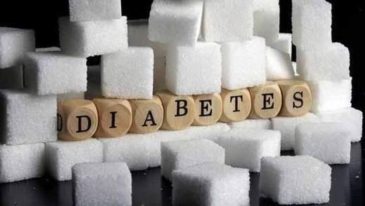 Науковці зробили сенсаційний прорив у лікуванні діабету