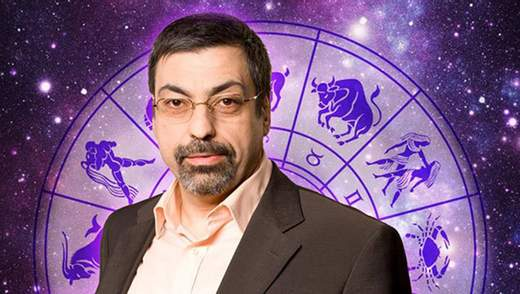 Политические предсказатели: астрологи или шарлатаны?
