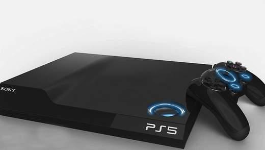 PlayStation 5 получит долгожданную особенность