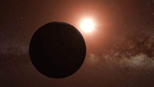 Вчені розповіли, як може відбутись колонізація планети Проксима b