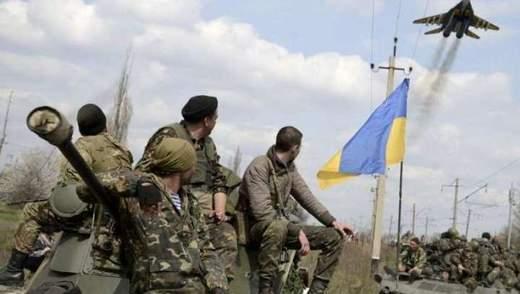 """Військові """"насолоджуються хлібним перемир'ям"""": як минула  доба на Донбасі"""