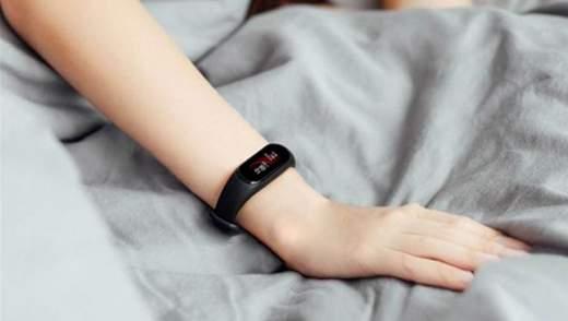 Xiaomi представила новый фитнес-браслет Black Plus NFC: чем он лучше Mi Band 3