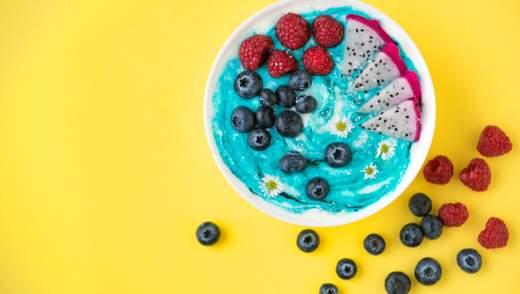 ТОП-3 мифа о фруктах, которые удивляют