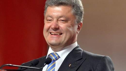Президенту можна все: скільки мільярдів Порошенко заборгував державі