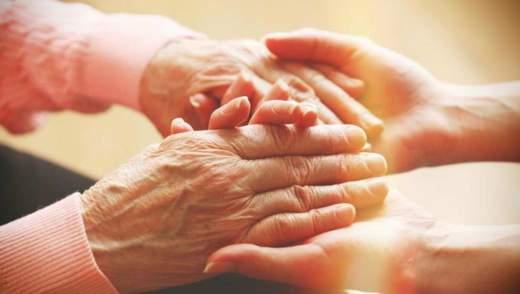 Как обнаружить болезнь Паркинсона на ранних стадиях