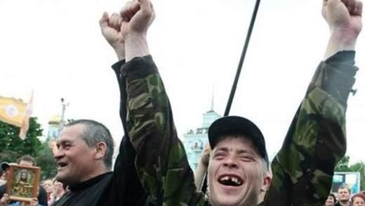 """Мери-хамелеони 2: кілька історій про долю """"героїв""""-сепаратистів"""
