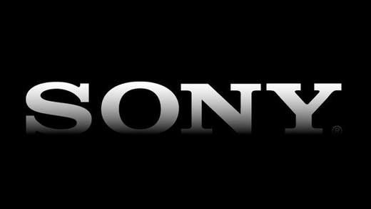 Sony представила новий смартфон Xperia XZ3 на IFA 2018: огляд, характеристики, ціна