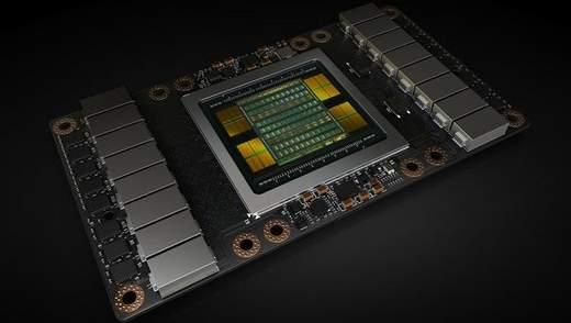 NVIDIA затримає випуск бюджетних відеокарт серії GeForce RTX