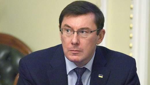 Перевершили Януковича та Пшонку: як влада цинічно карає активістів