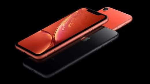 Щоб був доступний для всіх, – Кук пояснив, чому випустили iPhone Xr