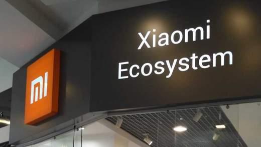Xiaomi висміяла ціни на нові iPhone: фото