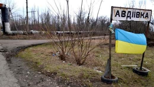 """""""Дивно, наївно, злочинно"""": інтернет в Авдіївку постачає провайдер з окупованої території"""