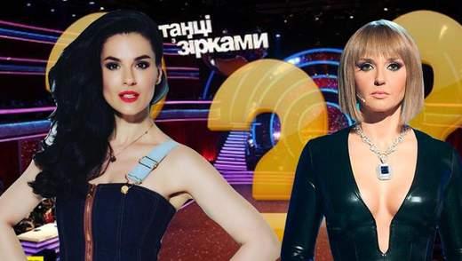 """Чи згідні ви з результатами 5 прямого ефіру """"Танці з зірками 2018"""": голосування"""