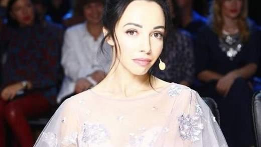 Танці з зірками 2018: хто став найбільшим розчаруванням Катерини Кухар