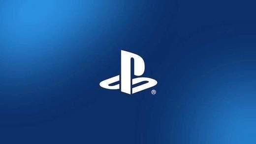 Sony PlayStation 5 отримає одну із ключових особливостей Xbox One