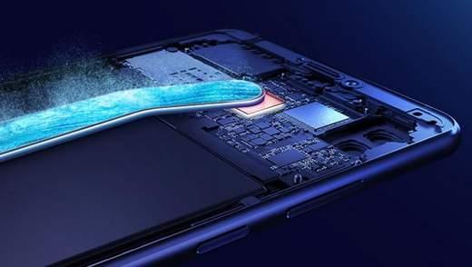 Huawei готується представити новий ігровий смартфон Mate 20X