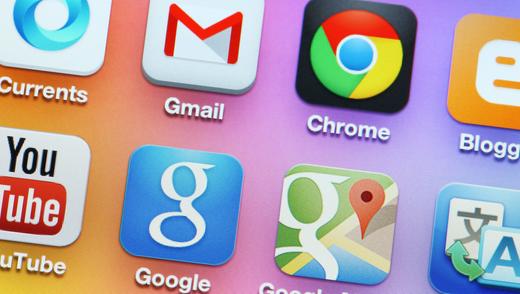 Google робить свої сервіси платними: що це змінить