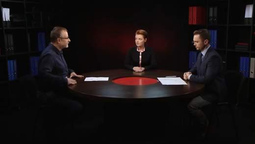 Бьют тревогу: почему украинские судьи хотят закрыть е-декларирование