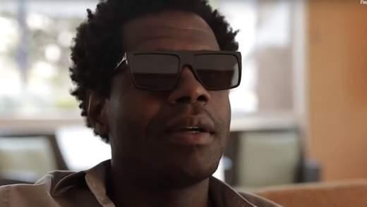 Разработали AdBlock очки, которые защищают пользователя от рекламы