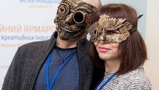 Українець підкорює світ, виготовляючи ексклюзивні речі із залізяччя: фантастичні фото