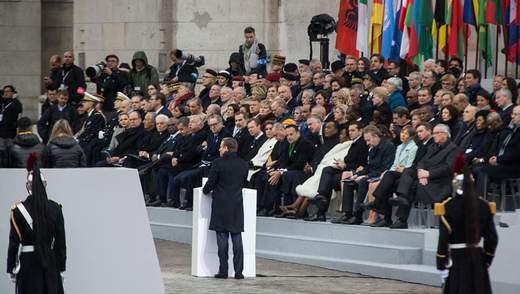 Проблеми світу зараз такі, що їх треба вирішувати разом, – Ангела Меркель