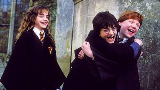 Творці Pokemon Gо представили перший трейлер гри Harry Potter: Wizards Unite