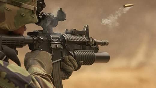 Техника войны: Топ-5 неудачных образцов оружия. Уникальная полоса препятствий