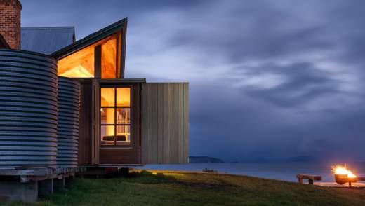 Як майже 200-літній будинок перетворити на особняк мрії: історія у фото