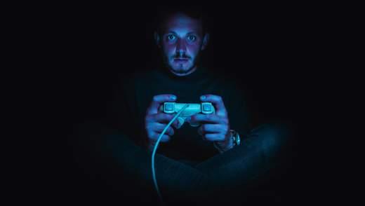 """Популярна телекомпанія випустить шоу про """"битву"""" SEGA та Nintendo"""