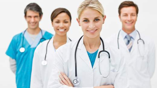 Где лучшая система здравоохранения: топ-16 стран мира
