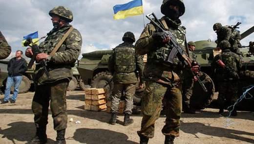 Блокпосты, тренировки резервистов, запросы артистов в СБУ: вторая неделя военного положения