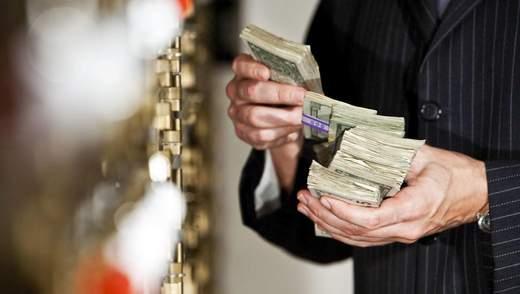 Вышла ли банковская система Украины окончательно из кризиса: мнения экспертов