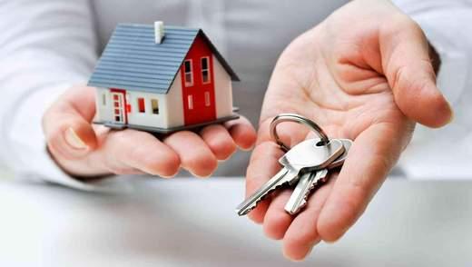 Эксперт назвал самое благоприятное время для покупки недвижимости