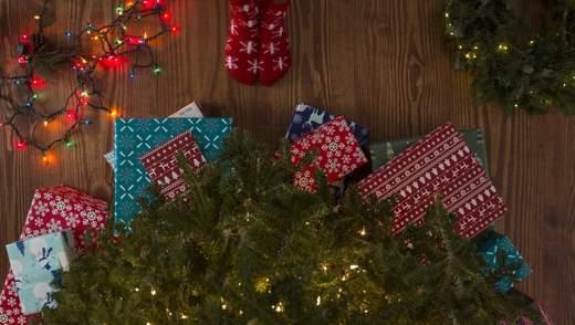 16 грудня – яке сьогодні свято та що не можна робити в цей день