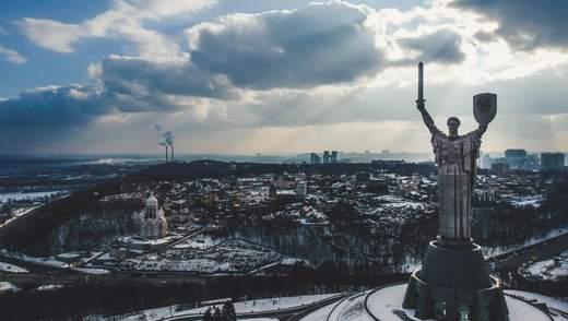 Куда пойти в Киеве в выходные: афиша 15-18 декабря