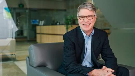 Генеральний менеджер AMD Radeon Technologies Group звільнився: деталі