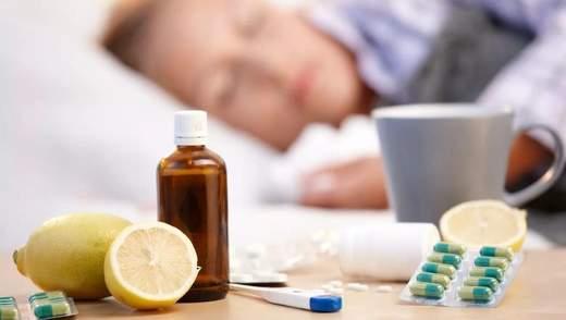 Как эффективно уберечься от смертельного гриппа: советы эксперта